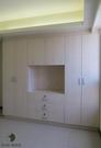 台中系統家具/台中系統傢俱/台中系統櫃/台中室內裝潢/系統家具推薦/系統家具價格/開門衣櫃-A10042