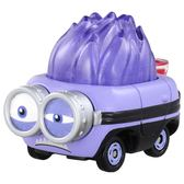 TOMICA MMC06 壞壞小小兵 TM61878夢幻迪士尼小汽車