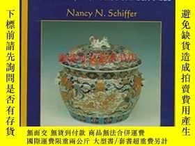 二手書博民逛書店Imari,罕見Satsuma, and Other Japanese Export CeramicsY283