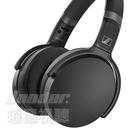【曜德】森海塞爾 Sennheiser HD450BT 無線藍牙耳罩式耳機