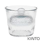 日本KINTO 中型淺漬缽《WUZ屋子》