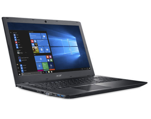 Acer TMP259-MG-71SE 15.6吋商用獨顯筆電【Intel Core i7-6500U / 128GB SSD+500GB /  W10 Pro 降級為 W7 Pro】