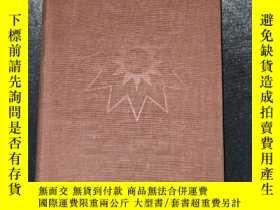 二手書博民逛書店稀見珍本,《battle罕見hymn of china》 , Agnes smedly ,1943。美國作家史沫特