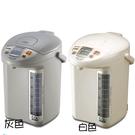 《 象印5公升熱水瓶 CD-LGF50 》 135度廣角水量視窗