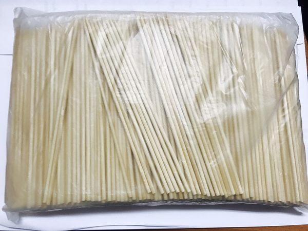 竹籤/台灣桂竹籤/烤肉竹籤 一包 49元