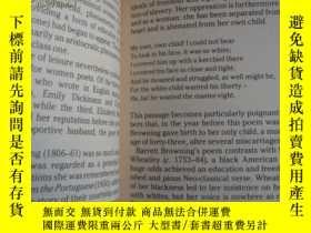 二手書博民逛書店Studying罕見women s writingY14681