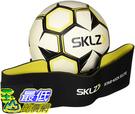 [107美國直購] 足球訓練器 SKLZ...