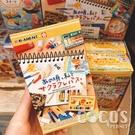 日本 Re-ment 盒玩 當年的我與櫻花彩色文具組 公仔 不挑款 單盒售 COCOS TU003