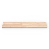 特力屋日本檜木拼板1.8x115x30公分