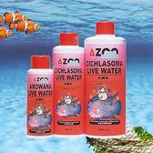 AZOO 彩鯛液 1000ml