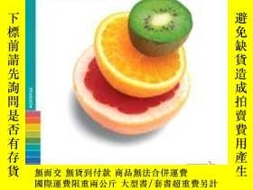 二手書博民逛書店Managefirst:罕見Nutrition With Answer Sheet (2nd Edition)-管