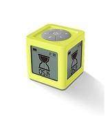 計時器 沙漏計時器兒童提醒學生作業學習時間管理電子定時器自律靜音可愛【快速出貨八折下殺】