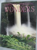 【書寶二手書T5/地理_XFQ】Hawaii s Natural Wonders_Tenbruggencate