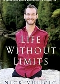 二手書博民逛書店《Life Without Limits: Inspiration for a Ridiculously Good Life》 R2Y ISBN:0307888320