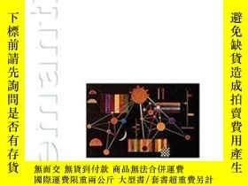 二手書博民逛書店Semantics罕見(introducing Linguistics)-語義學(語言學導論)Y436638