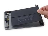 【保固一年】原廠電芯蘋果電池 IPAD MINI 2 , A1512 APPLE 筆記本電池 內置電池 原廠電池
