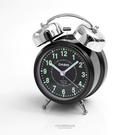 鬧鐘 CASIO簡約大聲公造型 柒彩年代...