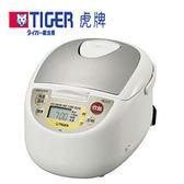 【隔日出貨】TIGER 虎牌10人份微電腦電子鍋 日本原裝進口 ( JBA-S18R )