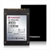 新風尚潮流 創見 固態硬碟 【TS32GPSD330】 SSD 32G 2.5吋IDE介面 MLC