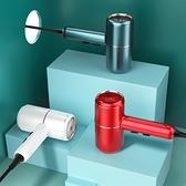 吹風機 110V款錘子吹風機家用宿舍冷熱風電吹風筒禮品