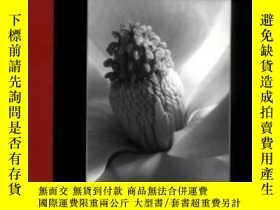 二手書博民逛書店Biology罕見(5th Edition)Y255562 Neil A. Campbell Benjamin