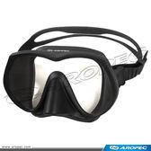 霧面無框單面鏡   M1-GT02FB   【AROPEC】