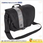 Tamrac Rally 5 v2.0 美國 單肩 相機包 鏡頭包 攝影包 側背包 單肩包 相機保護 大容量 公司貨