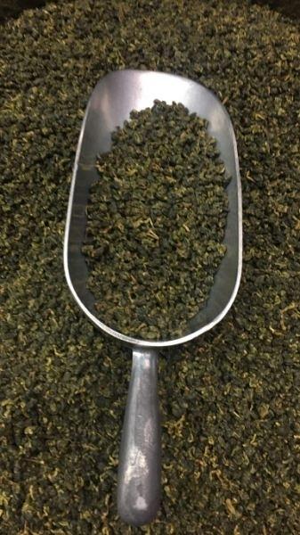 四季春烏龍 150克*12包 共三斤 特價1000 全祥茶莊