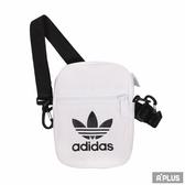 ADIDAS 包 FEST BAG TREF 斜背包 - FS6007
