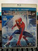 影音專賣店-Y00-192-正版BD【蜘蛛人驚奇再起2 電光之戰 2D單碟】-藍光電影