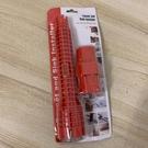 多功能水管扳手衛浴安裝維修工具水槽家用型...