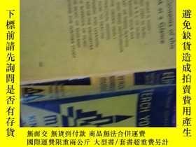 二手書博民逛書店TEACH罕見YOURSELFY9905 如圖 如圖
