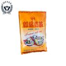2in1奶茶 商用包裝 500g