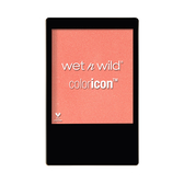 wet n wild 幻彩陶瓷肌頰彩-珍珠粉红 5.85g