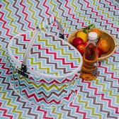 PicnicDay野餐籃-生活工場