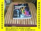 二手書博民逛書店Chemistry罕見for the IB Diploma SECOND EDITION(國際文憑化學第二版)