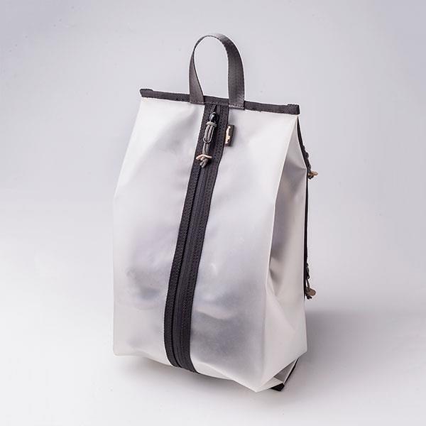 【南紡購物中心】Dr.Wilds 黑系列 防水盥洗包