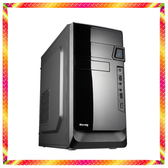 享受速度快感B360晶片搭載i3-9100F及250GB SSD 速度 快就是王道