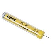 Pro'sKit寶工 2%銀錫筆 (0.8mm,17g) 9S002