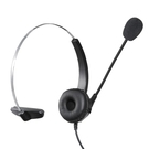桌機電話耳機麥克風 780元 國洋TEN...