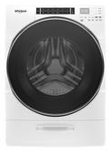 結帳再折最低價 限期送標準安裝+槽洗錠+洗衣精 惠而浦 17公斤 8TWFW8620HW Load & Go蒸氣洗滾筒洗衣機