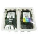 CANON PG-740+CL-741 1黑+1彩 不分售 原廠裸裝墨水匣 適用 MG3670 MG3570 MX437