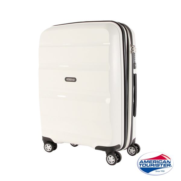 Bon-Air 可擴充行李箱
