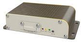 專案-真黃金眼 CD-1096 四路主機行車記錄器 SD卡式 支援128G 台灣製造+GPS天線 不含SD卡