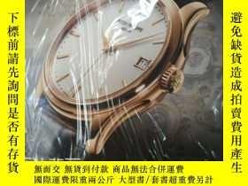 二手書博民逛書店罕見國際手錶雜誌2013年064Y66749