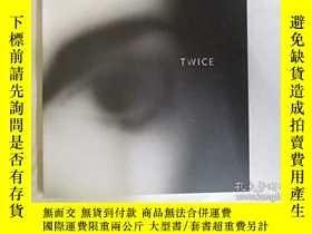 二手書博民逛書店罕見TwiceY255562 Sharon Morris Zelda Cheatle Press 出版200