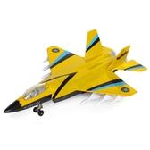 玩具飛機模型殲三十一戰斗機鶻鷹兒童玩具飛機模型合金飛機殲-31金屬飛機