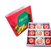 [COSCO代購] W131424 [預購] 綜合禮盒 3.4公斤 Apple & Pear Gift Pack 3.4KG