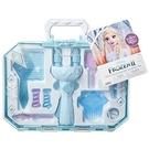 《 Disney 迪士尼 》冰雪奇緣2 Frozen 2: 魔髮造型組 / JOYBUS玩具百貨