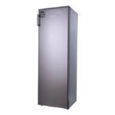 (((福利電器)))華菱 220公升台灣製造直立式冷凍冰櫃 HPBD-220WY 全新公司貨